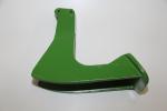 HebelNr. 3  grün für L 3