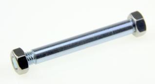 Bolzen 11 x 98 mm ohne Muttern für L 4