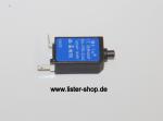 Motorschuzschalter  ETA P 30 0,6 A